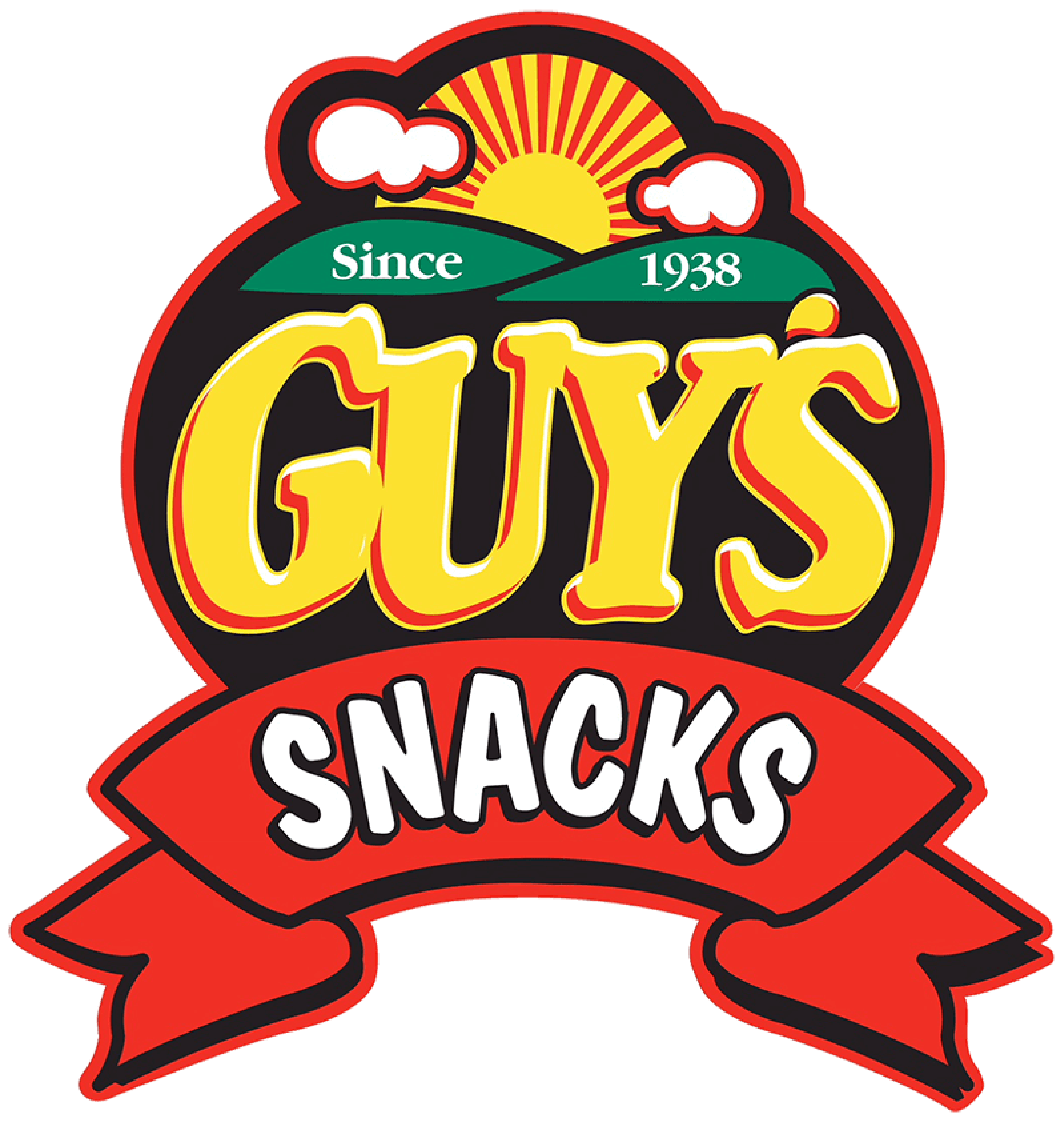 Get Guy's Snacks